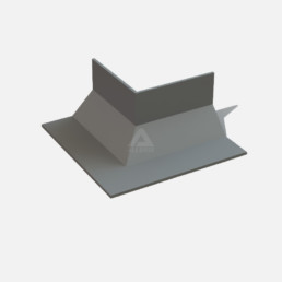 C3 External Corner for GRP Roofing