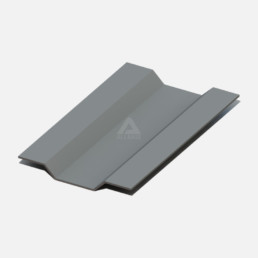 G180 Gutter Expansion Joint for GRP Roofing