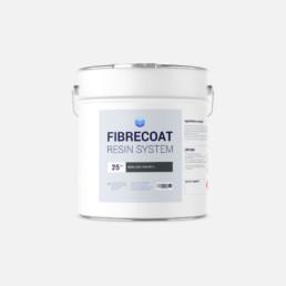 Fibrecoat Pu Primer 4kg Tin Grp Roofing